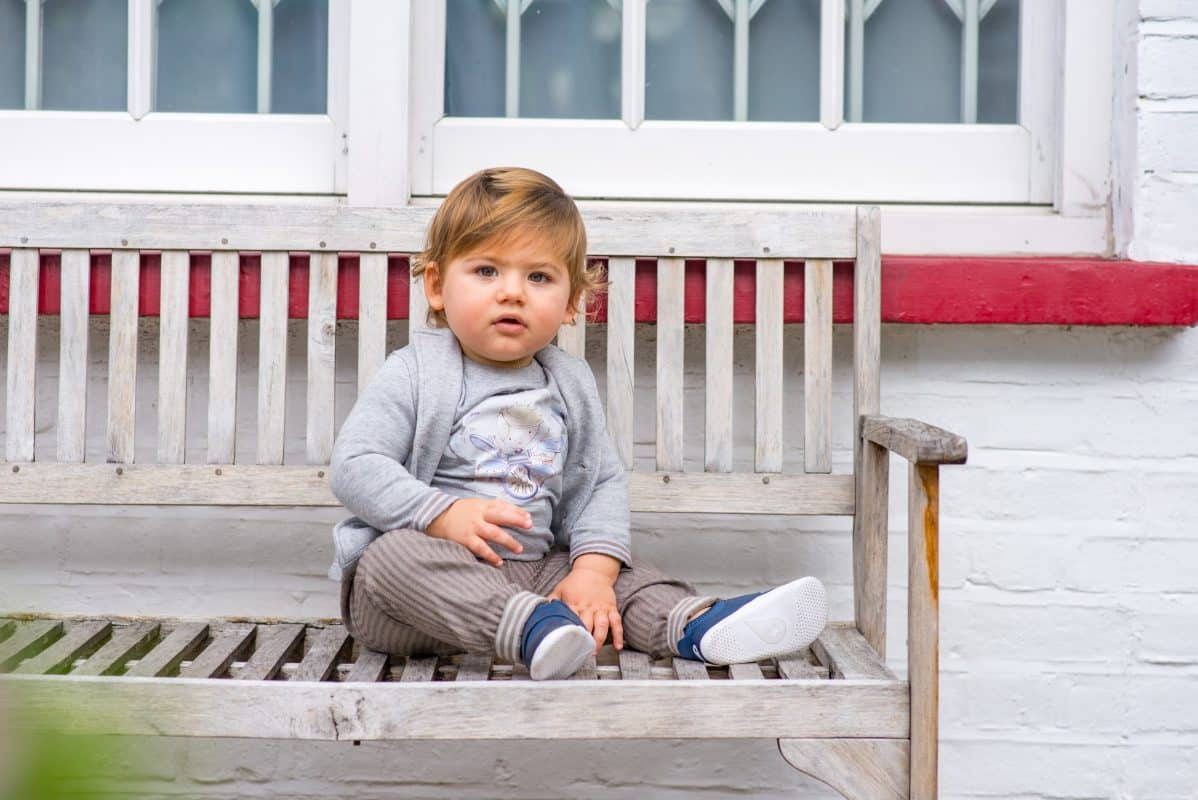 Home | Designer and Sustainable Baby and Kids Clothing BuBi Children